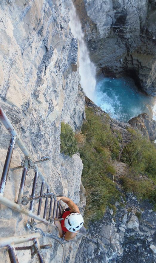 curso-escalada-deportiva-en-espana